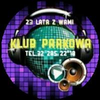logotyp klub